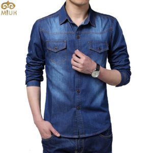 Plus-Size-Camiseta-Masculina-5XL-Cotton-Slim-Fit-Brand-Denim-Shirts-2015-New-Long-Sleeve-Blue.jpeg