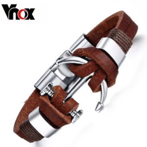 Product_Mens_Leather_Bracelet_with_Anchor_1.jpg
