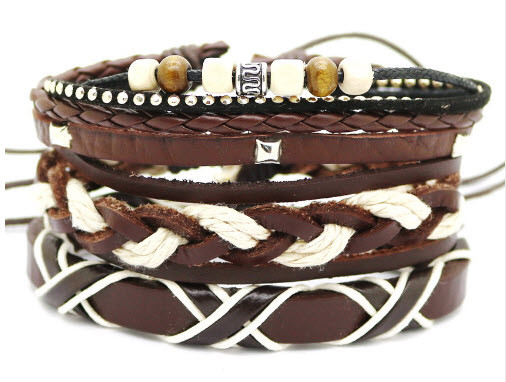 Product_Mens_MultiLayer_Bead_Leather_Bracelet.jpg