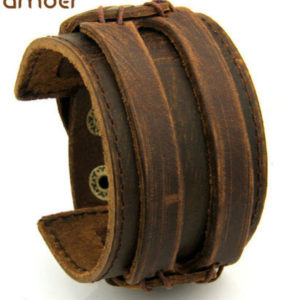 Product_Wide_Mens_Leather_Bracelet_Brown.jpg