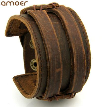 Product_Wide_Mens_Leather_Bracelet_Brown.jpg