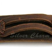 Product_Wide_Mens_Leather_Bracelet_Brown_2.jpg