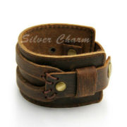 Product_Wide_Mens_Leather_Bracelet_Brown_3.jpg