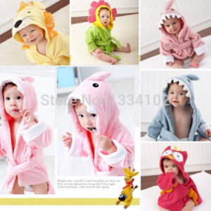 S-0-2-years-Retail-Hooded-Animal-modeling-Baby-Bathrobe-Cartoon-Baby-Spa-Towel-Character-kids.jpeg