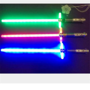 Star-Wars-Lightsaber-Led-Flashing-Light-Sword-Toys-Cosplay-Weapons-Sabers-for-boys.jpeg