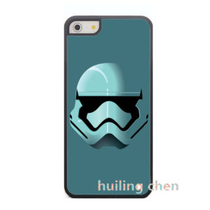 Star-Wars-The-Force-Awakens-fashion-original-cell-phone-case-cover-for-iphone-4-4s-5.jpeg