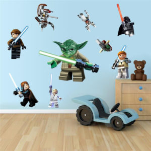 Star-Wars-movie-wall-stickers-kids-rooms-home-decoration-1428-diy-cartoon-yoda-decals-children-gift.jpeg