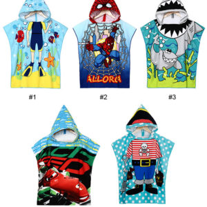 Superfine-fiber-Children-s-Hooded-Bath-Towel-Mantle-Bath-Towel-Spider-Man-Cartoon-Printed-Cloak-Beach.jpeg