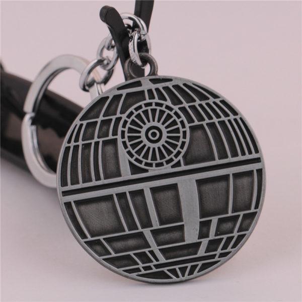The-Moive-StarWars-Metal-Keychain-Key-Chains-Star-Wars-Keyrings-Chaveiro-Llaveros-For-Men-Porte-Clef.jpeg