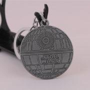 The-Moive-StarWars-Metal-Keychain-Key-Chains-Star-Wars-Keyrings-Chaveiro-Llaveros-For-Men-Porte-Clef_3db28569-056f-40e0-91b8-59bae15692fe.jpeg