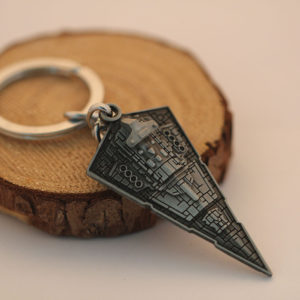 The-Moive-StarWars-Spacecraft-alloy-metal-keychain-pendant-Key-Chains-star-wars-ship-Keyrings-chaveiro-llaveros.jpeg