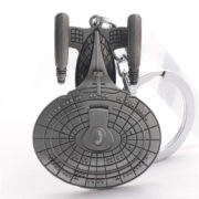 The-Moive-StarWars-Spacecraft-alloy-silver-metal-keychain-pendant-Key-Chains-star-wars-ship-Keyrings-chaveiro.jpeg