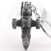 The-Moive-StarWars-Spacecraft-alloy-silver-metal-keychain-pendant-Key-Chains-star-wars-ship-Keyrings-chaveiro_70cd8178-c88a-4bfa-b4a2-fffc3a2810ce.jpeg
