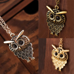 Vintage-Women-Owl-Pendant-Neclace-Long-Sweater-Chain-Jewelry-Golden-Antique-Silver-Bronze-Charm-fashion-free.jpeg