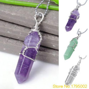 Women-Natural-Crystal-Quartz-Healing-Point-Chakra-Bead-Stone-Chic-Pendant-For-Necklace-Only-Pendant.jpeg