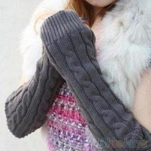 Women-s-Men-s-Long-Knitted-Crochet-Fingerless-Braided-Arm-Warmer-Gloves-1T58.jpeg
