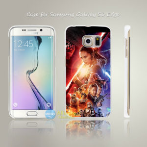 an78-starwars-the-force-awakens-film-poster-Style-Hard-White-Case-Cover-Coque-for-Samsung-Galaxy.jpeg