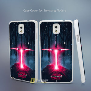 star-wars-the-force-awakens-Hard-White-Plastic-Skin-Case-Cover-for-Samsung-Galaxy-Note-II.jpeg