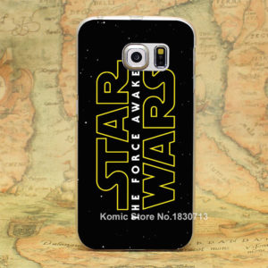 star-wars-the-force-logo-Pattern-Cover-Case-for-samsung-galaxy-s3-s4-s4-mini-s5.jpeg