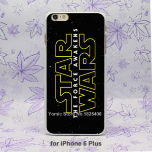 star-wars-the-force-logo-Pattern-hard-White-Skin-Case-Cover-for-iPhone-4-4s-4g.jpeg